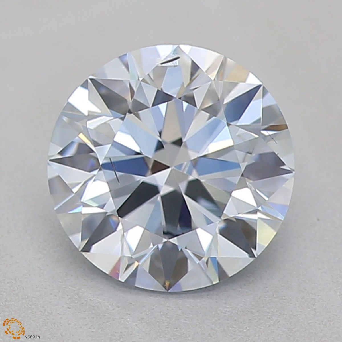 diamond-bottom